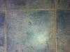blue-tile_0